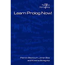 Learn PROLOG Now!