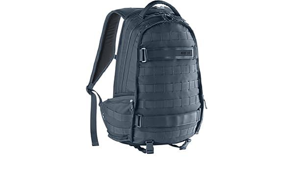 312ed2e6dfb6 Nike SB RPM Backpack - Squadron Blue Squadron Blue Black  Amazon.ca   Luggage   Bags