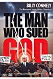 The Man Who Sued God poster thumbnail