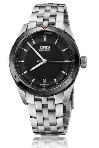 Oris Artix GT Reloj de pulsera automático