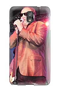 YG449UT6NQ00GB8L New Style Case Cover Jim Belushi Compatible With Galaxy Note 3 Protection Case