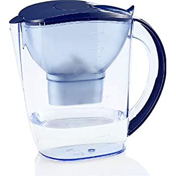 Amazon.com: PUR DS1800Z 18-Cup Dispenser with Basic Filter ...