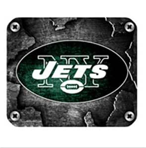 Custom Jets Pad Beautiful Rectangle Comfortable Mouse Pad High Quality Hot Sale mmn 120
