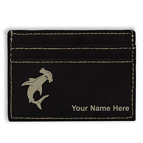 mens wallets shark - 8