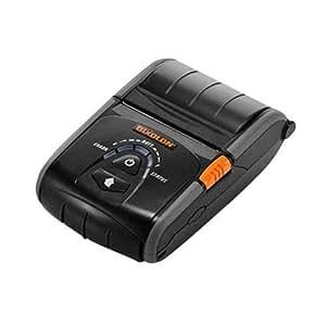 Bixolon SPP-R200IIIBK 2 inch Bluetooth Mobile printer
