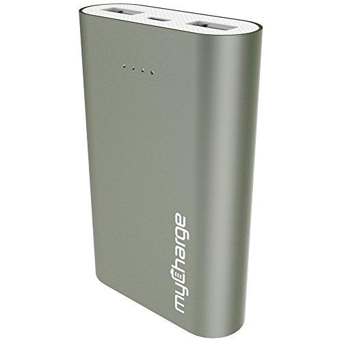 Samsung Galaxy Portable Battery Pack 9000 Mah - 5