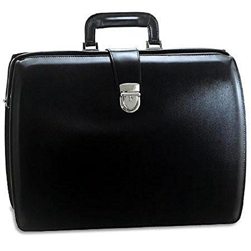 jack-georges-classic-briefbag-black-one-size