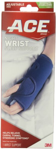 ACE-Night-Wrist-Sleep-Support