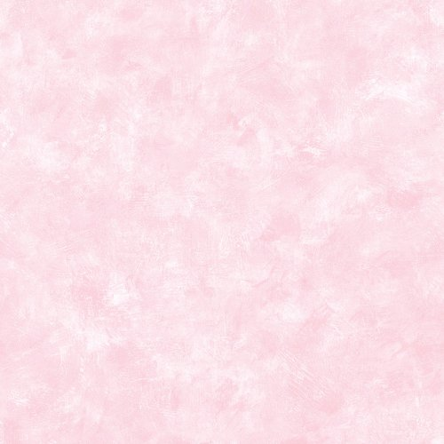 brewster-443-w46018-gypsum-pink-plaster-texture-wallpaper-pink