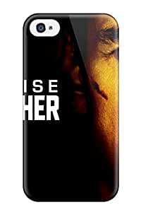 [migjePX10893OBuvX]premium Phone Case For Iphone 4/4s/ Tom Cruise Desktop Tpu Case Cover