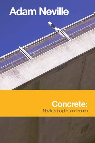 concrete-nevilles-insights-issue