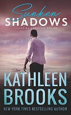 Sunken Shadows: Shadows Landing #2