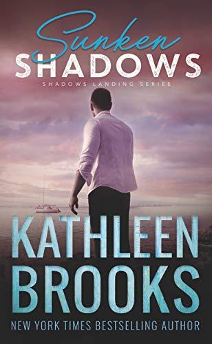 Sunken Shadows Landing 2 ebook product image
