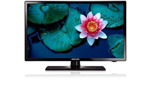 Samsung UE26EH4000 - Televisión LED de 26 pulgadas, HD Ready (50 Hz), color negro: Amazon.es: Electrónica