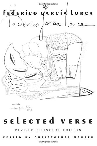 Selected Verse: Revised Bilingual Edition