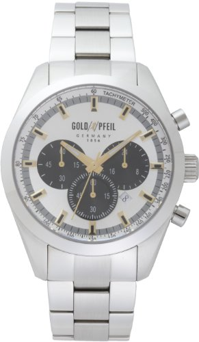 goldpfeil-chronograph-watch-mens-g41006ss