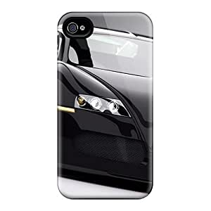 For Iphone 6 Phone Cases Covers(buggatti)