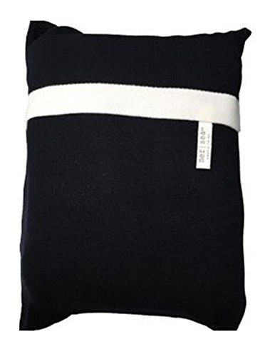 Mer Sea Sport Travel Wrap (Navy/White) by Mersea