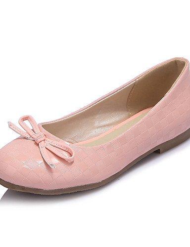 de mujer de zapatos tal PDX pgqwx6R6