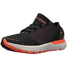 Zapatos para correr para Hombre UA Speedform Europa - Under Armour
