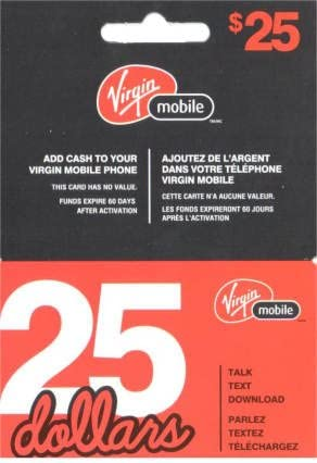 How To Get A Micro Sim Card From Virgin Mobile
