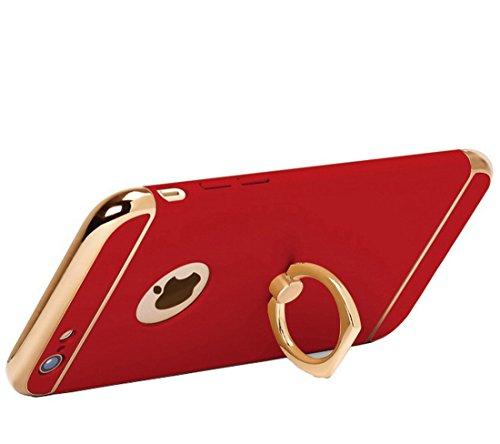 Tr 6 Plus iPhone Coque vanki 6S nXgawOwSq