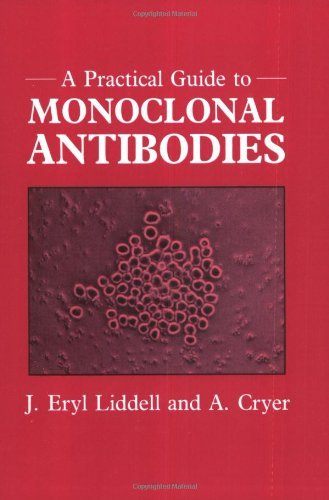 A Practical Guide to Monoclonal Antibodies Pdf
