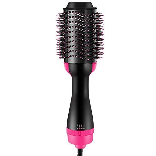 Jual Hair Dryer Brush e04f013582