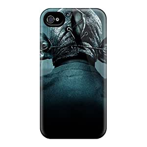 Iphone Covers Cases - The Collector Movie Protective Cases Compatibel With Iphone 6