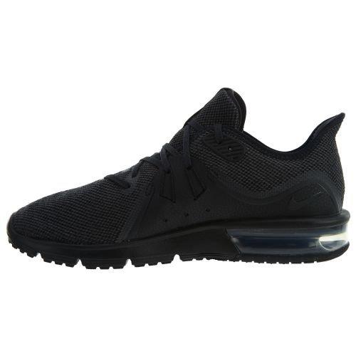 Black Anthracite Nike Nike Laufschuhe Damen Damen qwgz8I