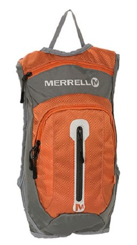 c0e944dd8d Image Unavailable. Image not available for. Colour: Merrell Luton Hydration  Backpack ...