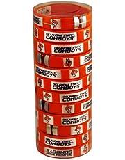 NCAA Oklahoma State Cowboys Spirit Bracelet