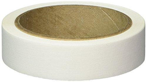 Lineco L533-1025 Gummed Linen Tape 1In X 30Ft