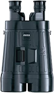 Zeiss Carl Optical 20×60 Image Stabilization Binocular