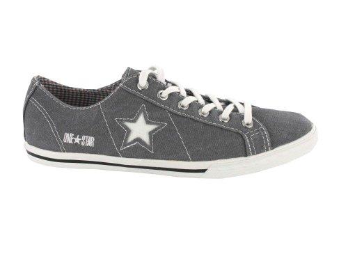 Converse One Star ProLow OX Tex Castle Rock - Castlerock