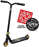 Fuzion Z300 Pro Scooter Complete...