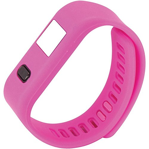 NAXA Lifeforce+ Fitness Watch For Iphone and Android Fitness Tracker for N/A, - Sale For Nsw Shop