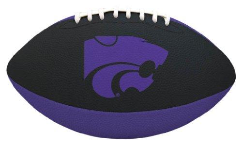 - NCAA Kansas State Tailgater Football