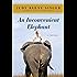 An Inconvenient Elephant: A Novel (A Still Life with Elephant Novel)