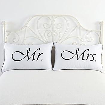 Amazon Com Hortense B Hewitt Wedding Accessories Mr And