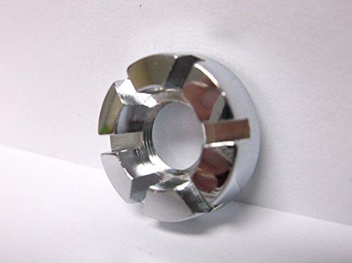 ABU-GARCIA-REEL-PART-9759-Ambassadeur-8000-9000-Handle-Lock-Nut