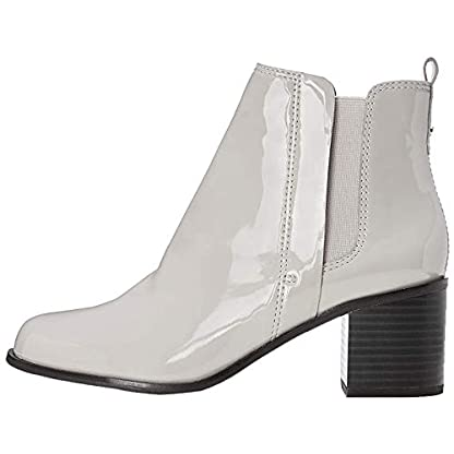 Amazon Brand - find. 110870, Women's Ankle Boots 1