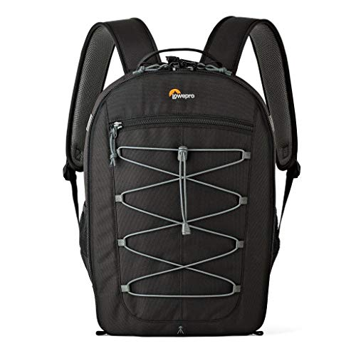 - Lowepro Photo Classic BP 300 AW - A High-Capacity DSLR Camera Backpack