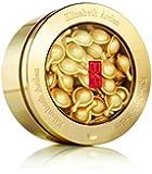 Elizabeth Arden Ceramide Gold Ultra Restorative Capsules, 60 capsules Box