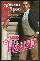 The Wastrel (Harlequin Historical)