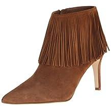 Sam Edelman Women's Kandice Boot