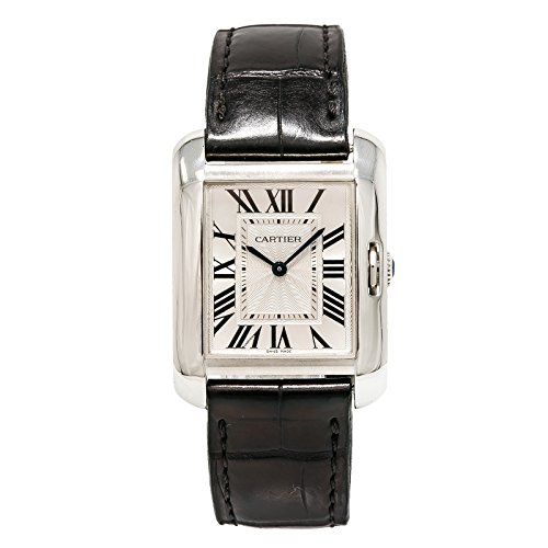 Cartier-Tank-Anglaise-automatic-self-wind-womens-Watch-W5310044-Certified-Pre-owned