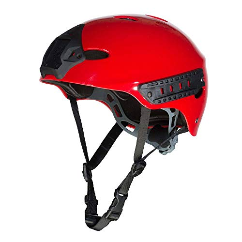SR Rescue Pro Helmet ()