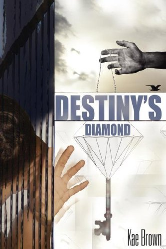 Download By Kae Brown Destiny's Diamond [Paperback] PDF