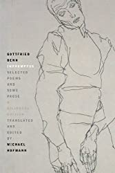 Impromptus: Selected Poems and Some Prose